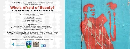 Mapping_Beauty_Invitation