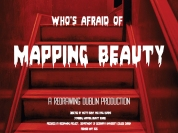 Mapping_Beauty_Poster-05