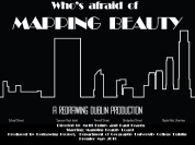 Mapping_Beauty_Poster-07